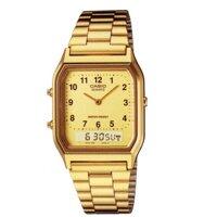 Đồng hồ nam Casio AQ-230GA