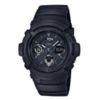 Đồng hồ nam Casio AW-591BB