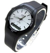Đồng hồ nam Casio AW-90H-7EVDF - Màu 7EVDF/ 7EV/ 9EV/ 9EVDF