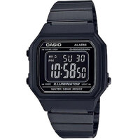 Đồng hồ nam Casio B650WB