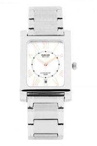 Đồng hồ nam Casio BEM-100D - màu 1A/ 7A