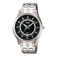 Đồng hồ nam Casio BEM-119D