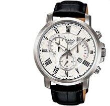 Đồng hồ nam Casio BEM-506BL - Màu 7AVDF/ 1AVDF