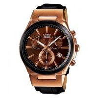 Đồng hồ nam Casio BEM-508GL