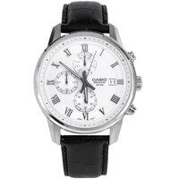 Đồng hồ nam Casio BEM-511L - màu 1AV, 7AV