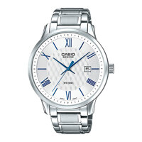 Đồng hồ nam Casio Beside BEM-154D