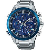 Đồng hồ nam Casio Edifice EQB-501DB