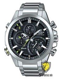 Đồng hồ nam Casio Edifice EQB-500D