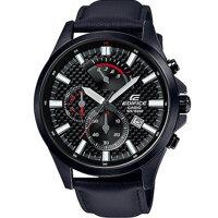 Đồng hồ nam Casio Edifice EFV-530BL-1AVUDF