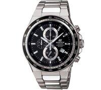 Đồng hồ nam Casio Edifice EF-546D - màu 1AVDF/ 5AVDF/ 7AVDF/ 1A4VDF