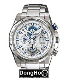 Đồng hồ nam Casio Edifice EFR-523D - màu 2A, 7A