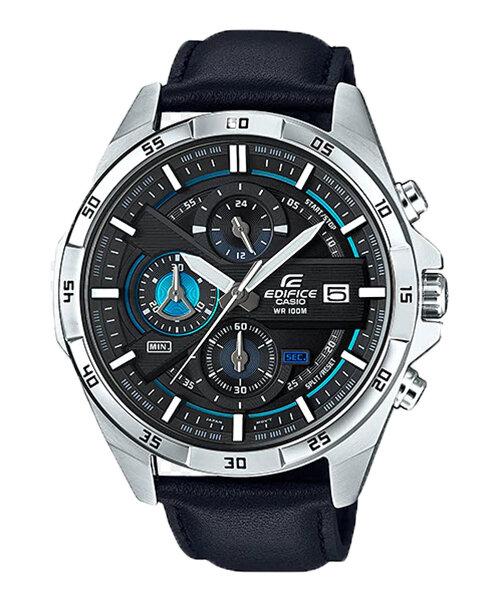 Đồng hồ nam Casio Edifice EFR-556L-1AVUDF (EFR-556L-1AV)