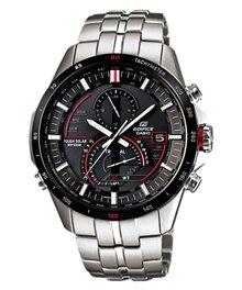 Đồng hồ nam Casio Edifice EQS-A500DB