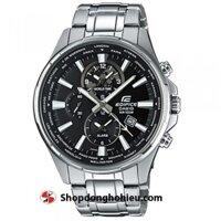 Đồng hồ nam Casio Edifice EFR-304D