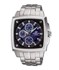 Đồng hồ nam Casio Edifice EF-331SB