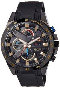 Đồng hồ nam Casio Edifice EFR-540RBP