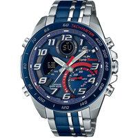 Đồng hồ nam Casio Edifice ECB-900TR