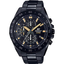 Đồng hồ nam Casio Edifice EFV-550DC
