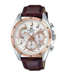 Đồng hồ nam Casio Edifice EFB-510JBL