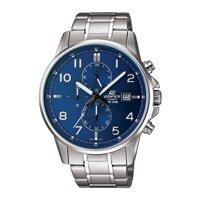 Đồng hồ nam Casio Edifice EFR-505D