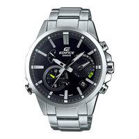 Đồng hồ nam Casio Edifice EQB-700D