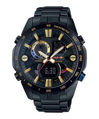 Đồng hồ nam Casio Edifice ERA-201RBK
