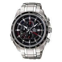 Đồng hồ nam Casio Edifice EFR-554D-1AVUDF