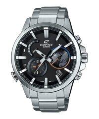 Đồng hồ nam Casio Edifice EQB-600D