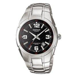 Đồng hồ nam Casio EF-125D-1A - Màu 1A/7A