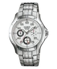 Đồng hồ nam Casio EF-317D-7A - Màu 1AVDR/ 7AVDR/ 7A