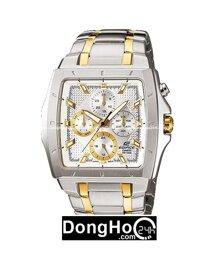 Đồng hồ nam Casio EF-329SG - màu 7AVDF