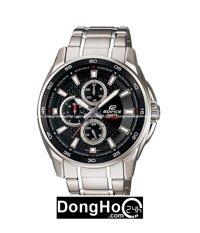 Đồng hồ nam Casio EF-334D - màu 1AVDF, 5AVDF, 7AVDF