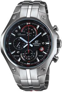 Đồng hồ nam Casio EF-521D - Màu 1A/7A
