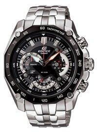 Đồng hồ nam Casio EF-550D - Màu 1AVDF/ 7AVDF