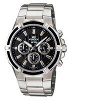 Đồng hồ nam Casio EF-551D - màu 1AVDF/ 7AVDF