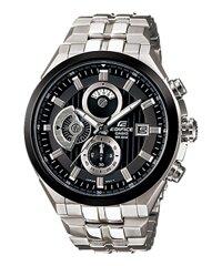 Đồng hồ nam Casio EF-556D-1AV