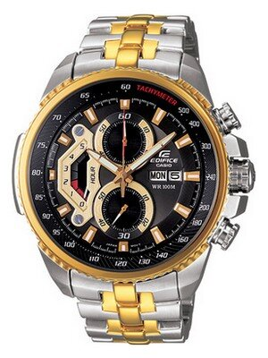 Đồng hồ nam Casio EF-558SG - Màu 1AVDF/ 7AVDF/ 9AVDF
