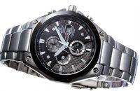 Đồng hồ nam Casio EF-564D-1AV - Màu 7AV/ 1AV