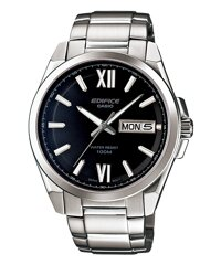 Đồng hồ nam Casio EFB-100D - màu 1AV/ 5AV/ 7AV