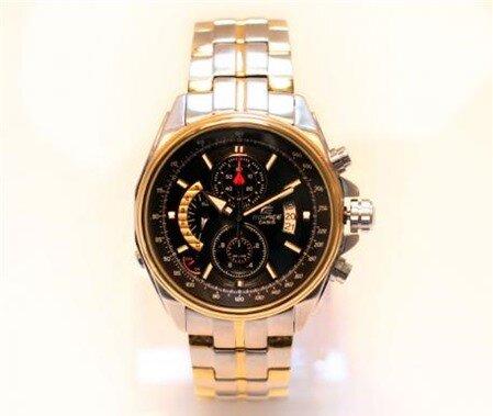 Đồng hồ nam Casio EFR-501SG - Màu 1AV/ 7AV