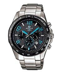 Đồng hồ nam Casio EFR-516D - màu 1A2VDF/ 1A7VDF