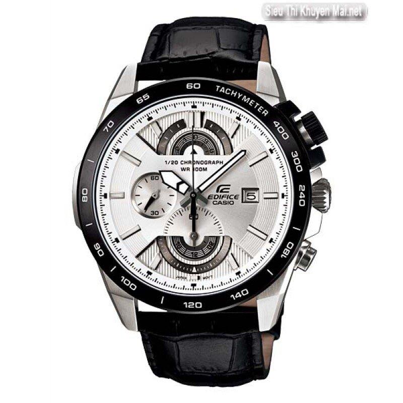Đồng hồ nam Casio EFR-520