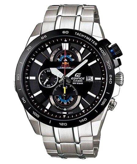 Đồng hồ nam Casio EFR-520RB - Màu 1AV. 7AV