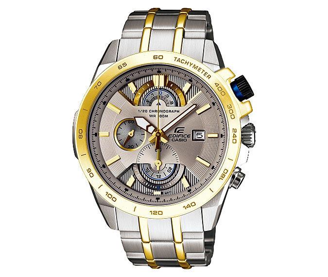 Đồng hồ nam Casio EFR-520SG - Màu 1AV/ 7AV/ 9AV