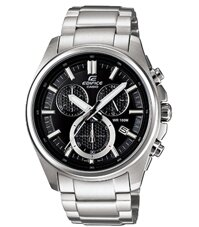 Đồng hồ nam Casio EFR-525