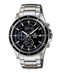Đồng hồ nam Casio EFR-526D - Màu 7AVUDF/ 5AVUDF/ 1AVUDF