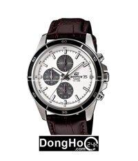 Đồng hồ nam Casio EFR-526L - màu 7A, 1A