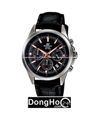 Đồng hồ nam Casio EFR-527L - màu 1A, 7A