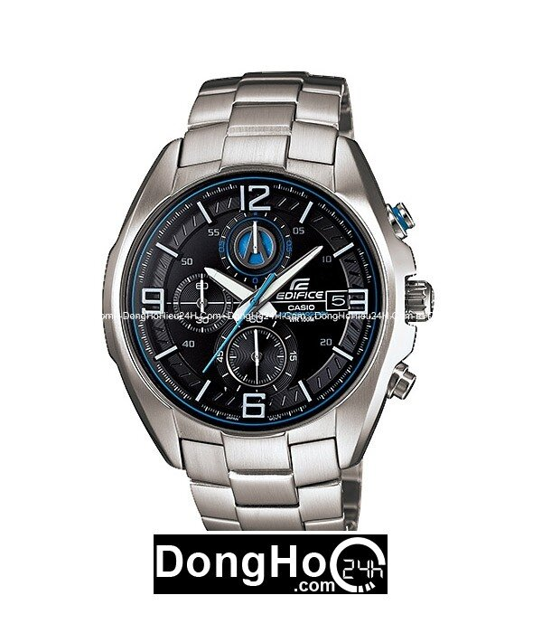 Đồng hồ nam Casio EFR-528D - màu 1AV