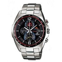 Đồng hồ nam Casio EFR-528RB - Màu 1A/ 7A